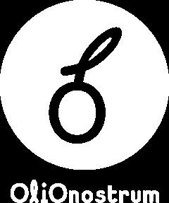 logo Olionostrum